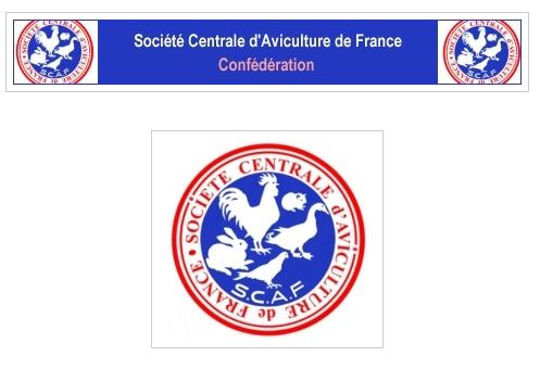 SCAF-Aviculture