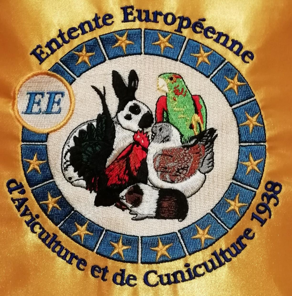 http://www.entente-ee.com/fr/
