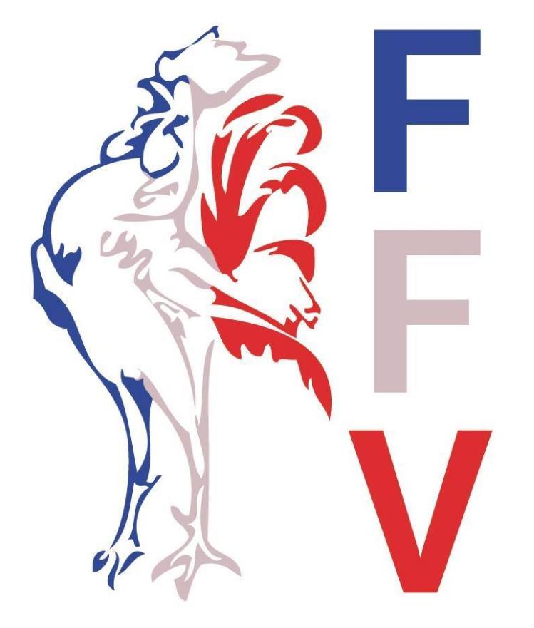 http://ffv-volaille.fr/